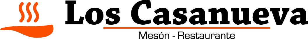 Restaurante Mesón Los Casanueva